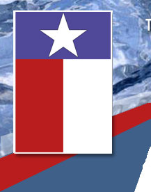 Ice Machine Repair | Texas Ice Machine Company
